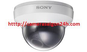 camera Quan Sát CAMERA SONY SSC FM531