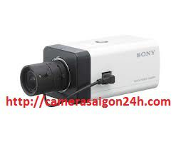 camera Quan Sát CAMERA SONY SSC G113