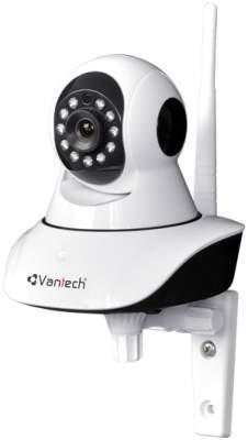 camera giám sát ip wifi chất lượng tốt
