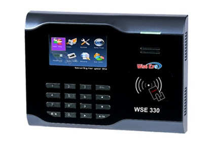 WISE EYE-WSE-330,WSE-330