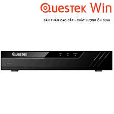 QUESTEK-WIN-9832D4,WIN-9832D4,đầu ghi QUESTEK-WIN-9832D4,