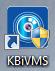 hướng dẫn đổi mật khẩu xem camera giám sát cho dòng KBVISION