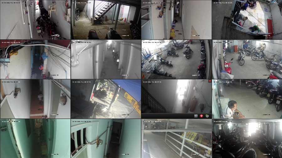 dịch vụ lắp đặt camera quận phú nhuận