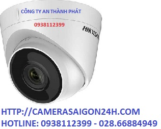 DS-2CD1343G0E-IF, camera quan sát DS-2CD1343G0E-IF, hikvision DS-2CD1343G0E-IF, lắp đặt camera DS-2CD1343G0E-IF