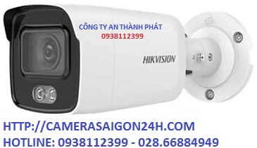 Camera DS-2CD2027G1-L, Camera quan sát DS-2CD2027G1-L, hikvision DS-2CD2027G1-L, lắp đặt Camera DS-2CD2027G1-L, lắp đặt camera hikvision DS-2CD2027G1-L,2CD2027G1-L