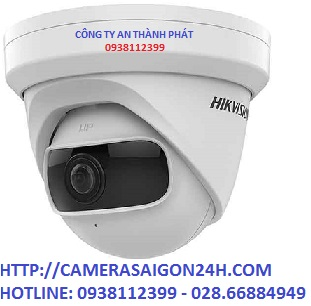 DS-2CD2345G0P-I, CAMERA QUAN SÁT DS-2CD2345G0P-I, LẮP ĐẶT CAMERA DS-2CD2345G0P-I, HIKVISION DS-2CD2345G0P-I