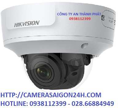 Camera DS-2CD2723G1-IZ, Hikvision DS-2CD2723G1-IZ, Camera quan sát Hikvision DS-2CD2723G1-IZ, DS-2CD2723G1-IZ, lắp đặt camera DS-2CD2723G1-IZ