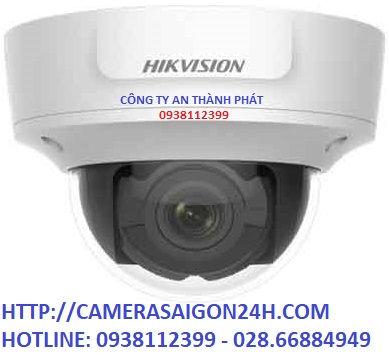 HIKVISION DS-2CD2721G0-IZS, CAMERA DS-2CD2721G0-IZS, CAMERA QUAN SÁT DS-2CD2721G0-IZS, LẮP ĐẶT CAMERA DS-2CD2721G0-IZS, DS-2CD2721G0-IZS