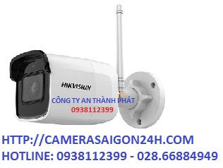 Camera DS-2CD2021G1-IDW1, HIKVISION DS-2CD2021G1-IDW1, camera quan sát DS-2CD2021G1-IDW1, DS-2CD2021G1-IDW1, lắp đặt camera DS-2CD2021G1-IDW1